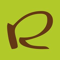 Logo Confiserie Riol