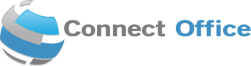 Logo Connect Office