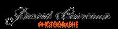 Logo Pascal Conreaux