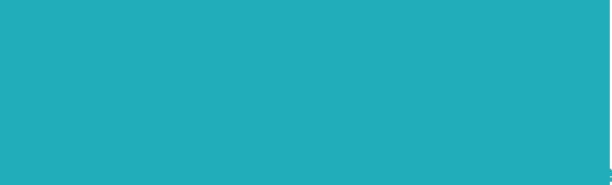 Logo Esp Conseil