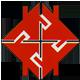 Logo Manoury Entreprise