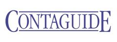 Logo Le Contaguide
