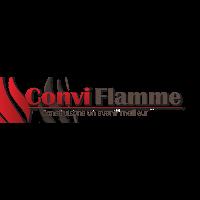 Logo Conviflamme