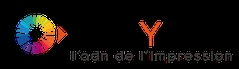 Logo Copyclic