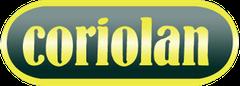 Logo Coriolan For Men