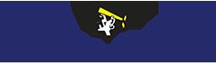 Logo Corsica Line