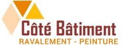 Logo Cote Batiment