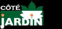 Logo Cote Jardin