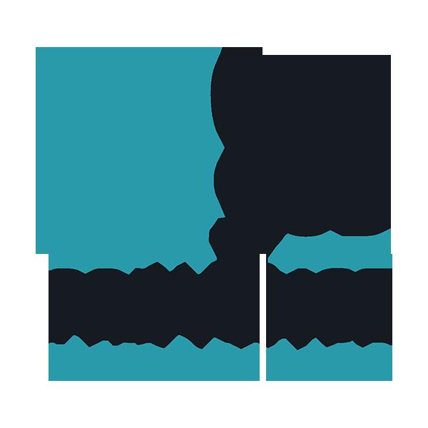 Logo Cote Sud Provence