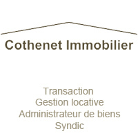 Logo CS Lm