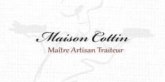 Logo Maison Cottin