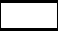 Logo Couleur Soleil Aveyron