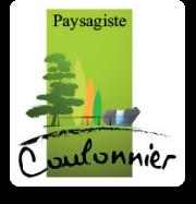 Logo Assistance Jardins Coulonnier