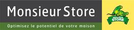 Logo Courcieres SARL