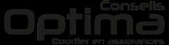 Logo Vettier Assurances