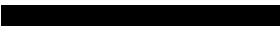Logo Concessionnaire Renault