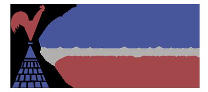 Logo SARL Gourdon