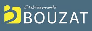 Logo Etablissement Bouzat