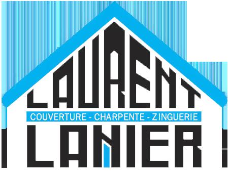 Logo EURL Lanier