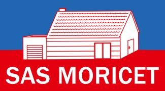 Logo Moricet