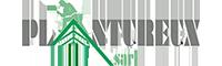 Logo SARL Plantureux
