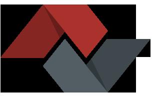 Logo Roncin Couverture