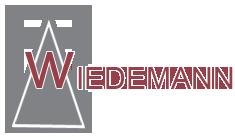 Logo SARL Societe d'Exploitation Wiedemann et Fils