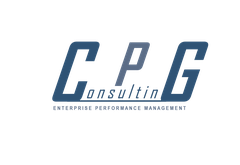 Logo Cpg Consulting