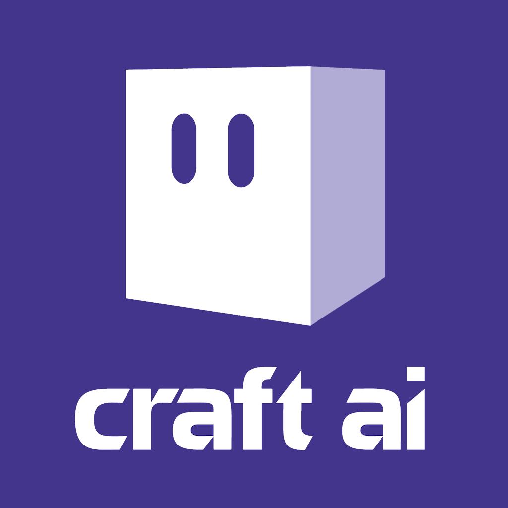 Logo Craft Ai