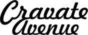 Logo Cravate Avenue