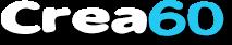 Logo Crea60
