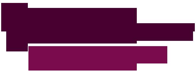 Logo Crea'Flaure