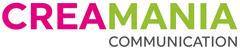 Logo Creamania