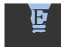 Logo Creaprojet