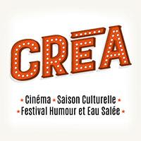 Logo Association Crea