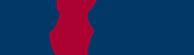 Logo Creatis Audit