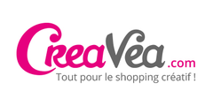 Logo Creavea