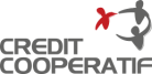 Logo Union des Societe du Credit Cooperatif