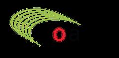 Logo Credizen