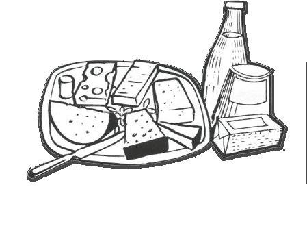 Logo Etablissements Jean Hilpipre SARL
