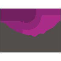 Logo Cris Reseaux