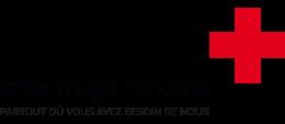 Logo Croix Rouge Insertion