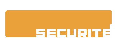 Logo SARL Cronosecurite