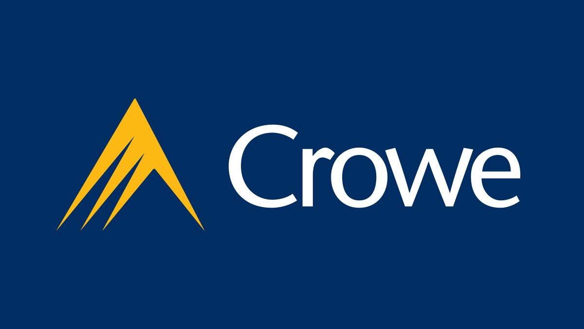 Logo Paie Conseil et Solutions