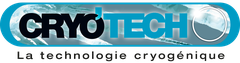 Logo Cryo'Tech