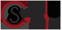 Logo Cathy Sabatier