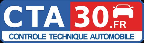 Logo Controle et Autovision