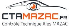 Logo Cta Mazac