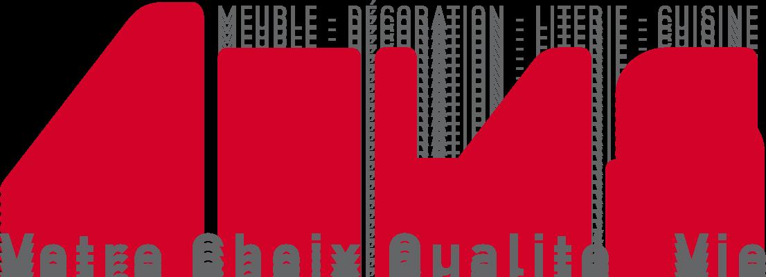 Logo Cuisine Atlas
