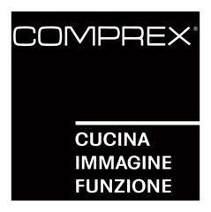 Logo Cuisines Comprex